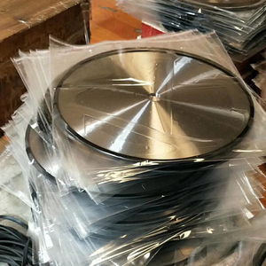 Packaging Slitting Blade